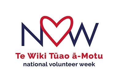 Celebrating volunteers who help the community breathe better