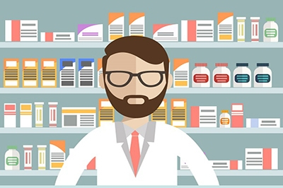 Pharmacy Perspective sought for the  Urgent Care SLA