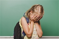 Enhanced mental health support for Canterbury children