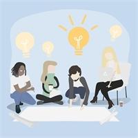 Provider information forum and workshop