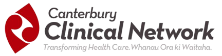 Canterbury Clinical Network Website