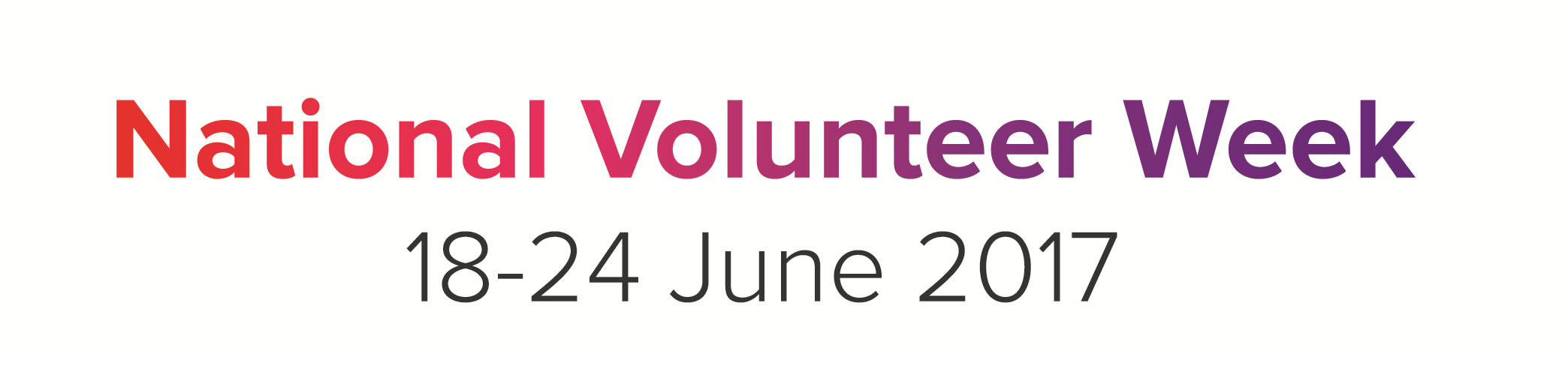 Celebrating our dedicated and skilled volunteers