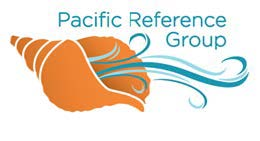 Expressions of interest sought for Pacific Reference Group - Community Provider