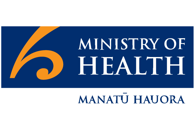 Ministry of Health Wellbeing Budget 2019