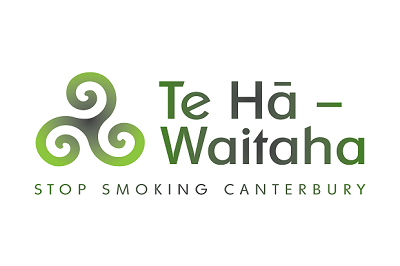 Stop smoking support still available from Te Hā – Waitaha