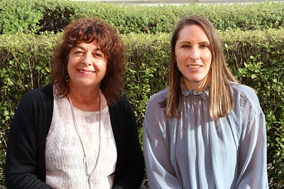 Familiar faces to lead roll out of new primary mental health model